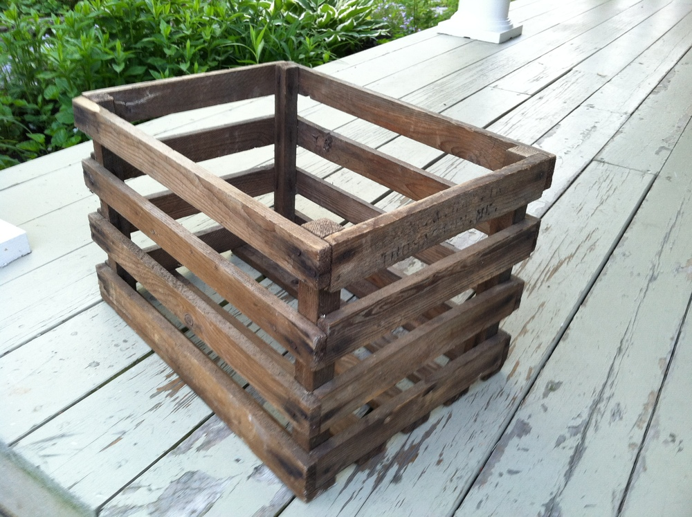 Wood Crate-GP.JPG