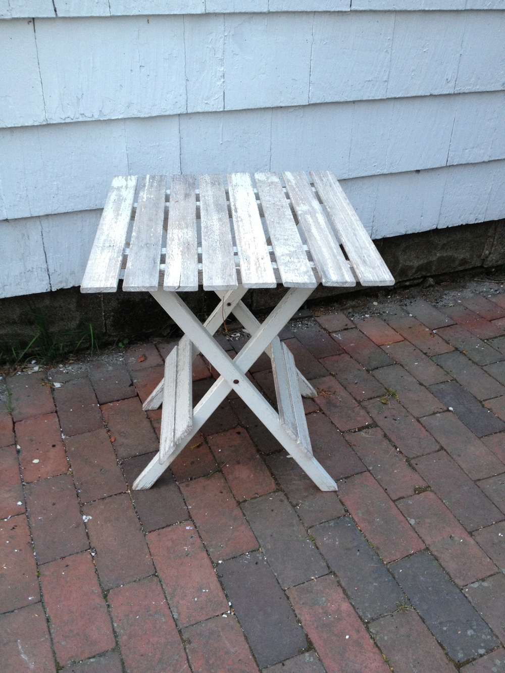 White Slat Table-GP.jpg