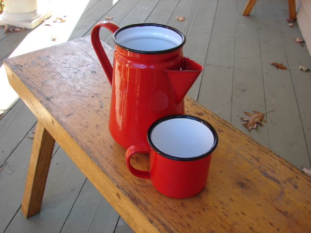 Red Enamel.JPG