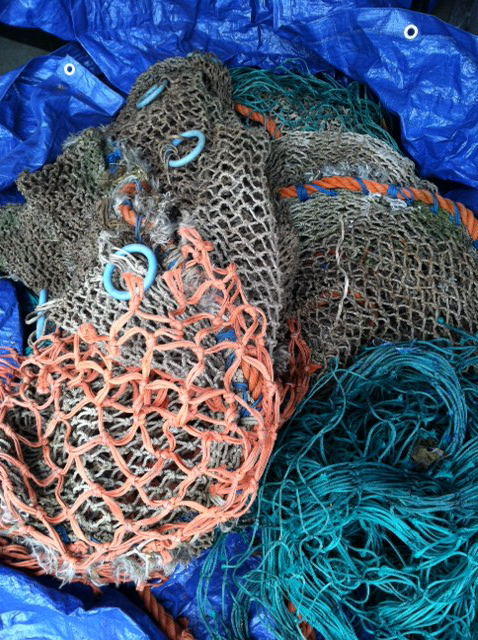 Fishing Net-Assorted.jpg