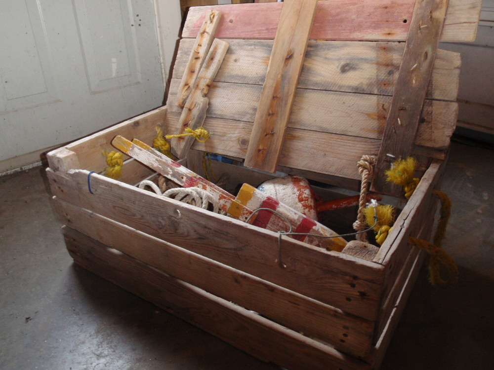 Lobster Crate-1.JPG