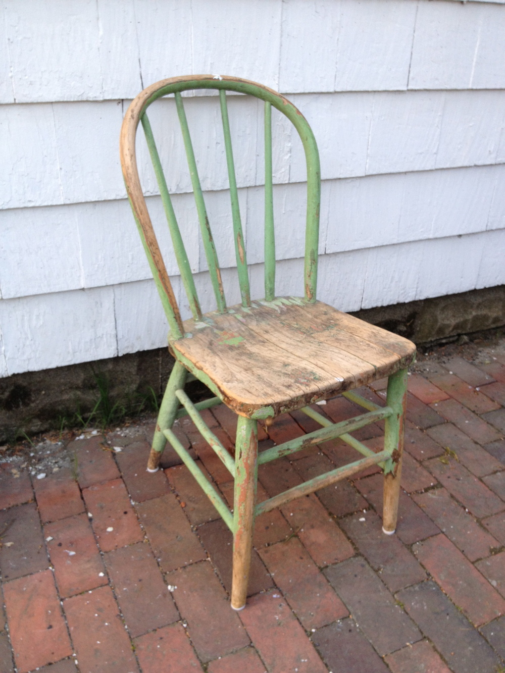Green Chair 1-GP.jpg