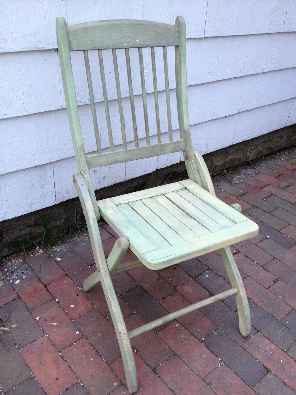 Green Chair 2-GP.jpg