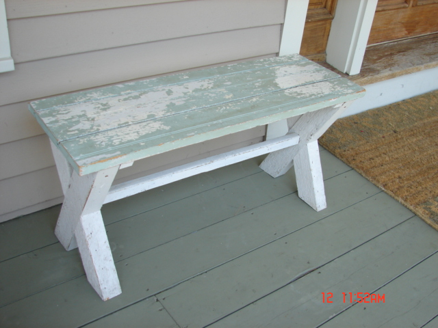 Antique bench.jpg