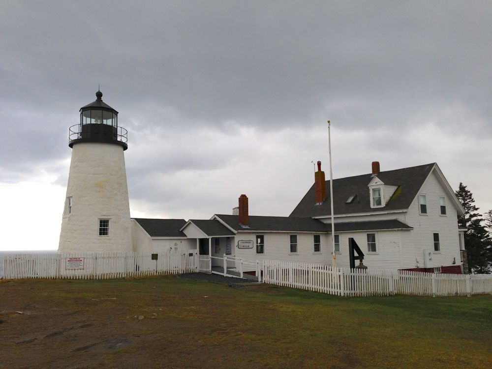 Pemaquid Light - 01.jpg