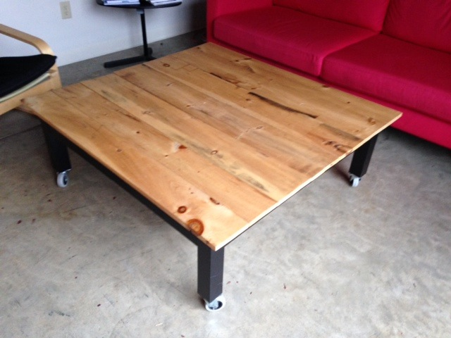 Caster Coffee table (46%22x46%22).jpg