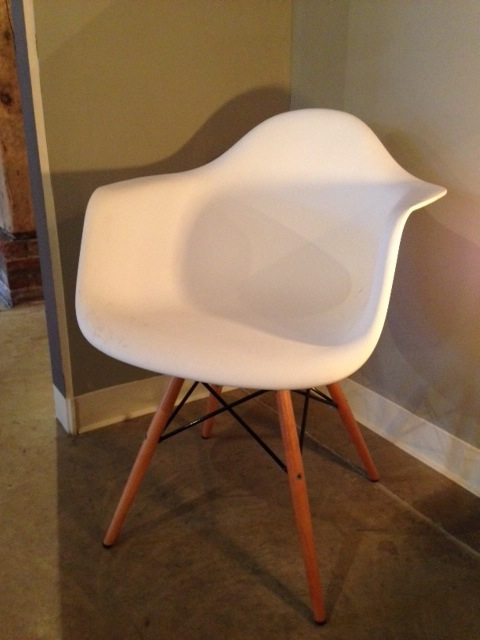 Eames Club Chair white.jpg