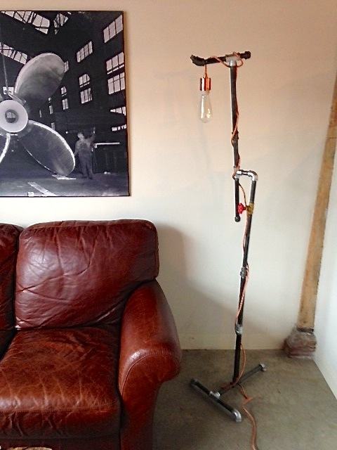 Industrial Floor Lamp-2.jpg