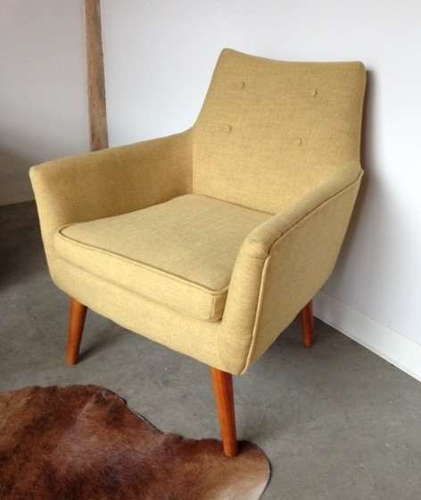 Post modern chair-yellow.jpg