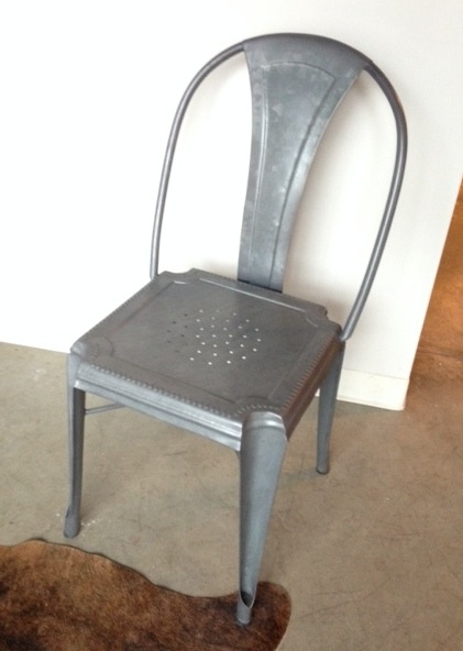 Vintage metal chair.jpg