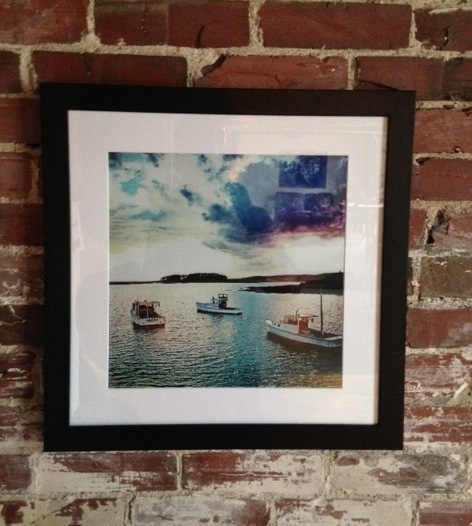 Lobster Boats print (15%22x15%22).jpg