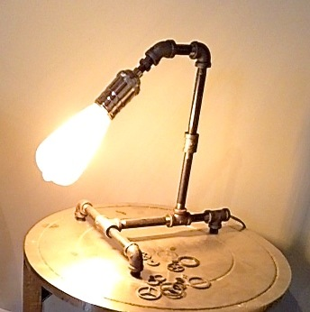 Pipe lamp small.jpg
