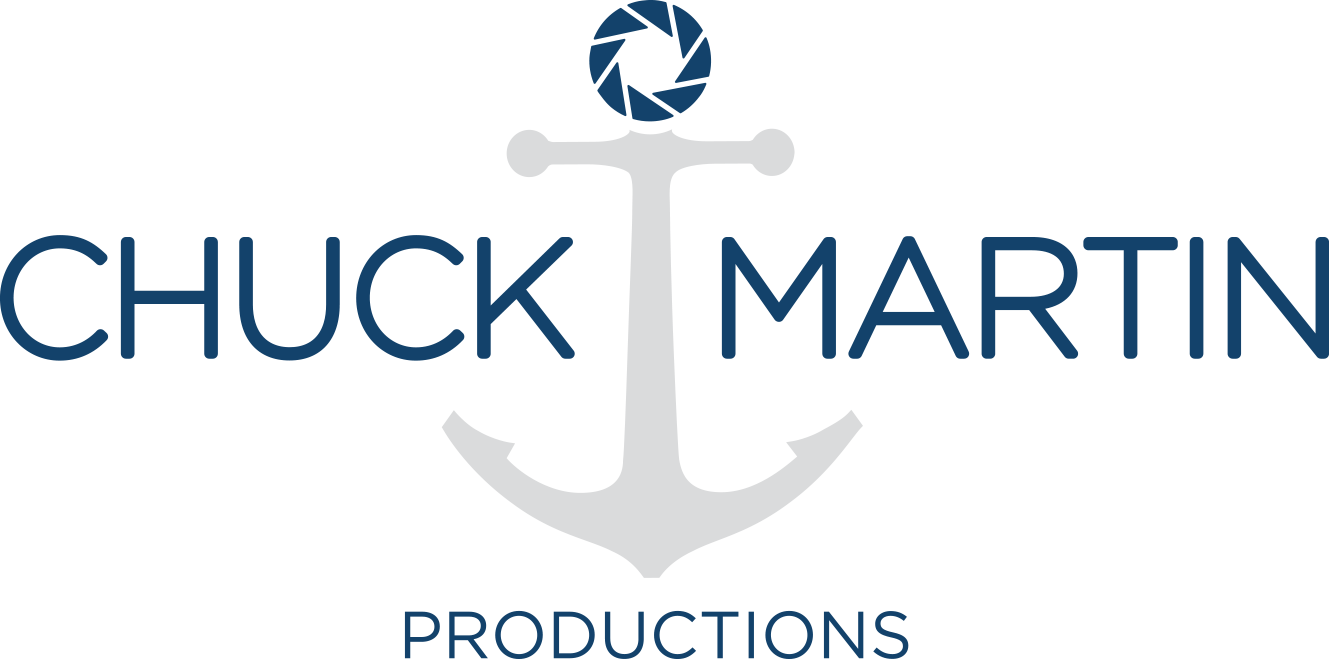 Chuck Martin Productions