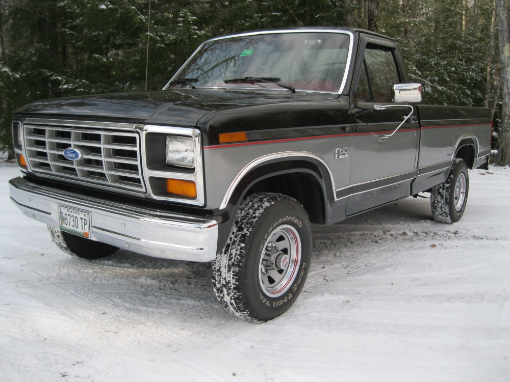 BLACK FORD TRUCK-JonH.jpg