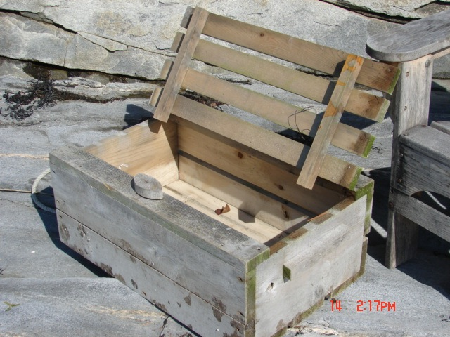 LOBSTER CRATE 2.jpg