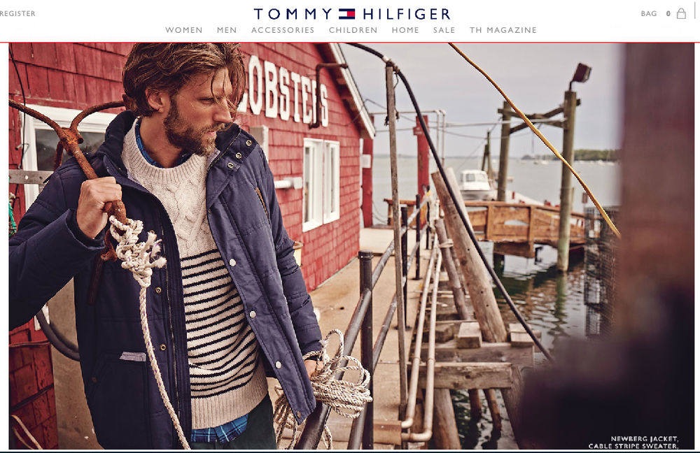 HILFIGER LOOK BOOK 2 - 2.jpg