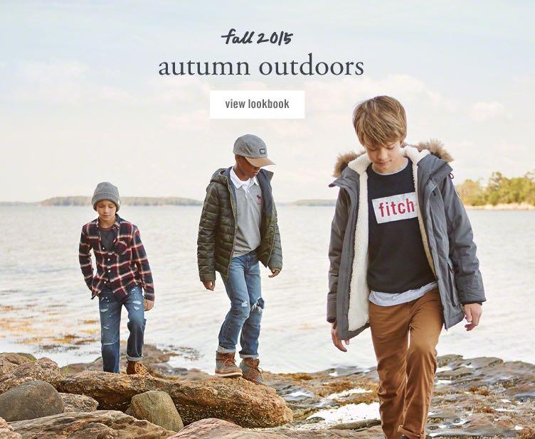 AF Kids - 11.jpg