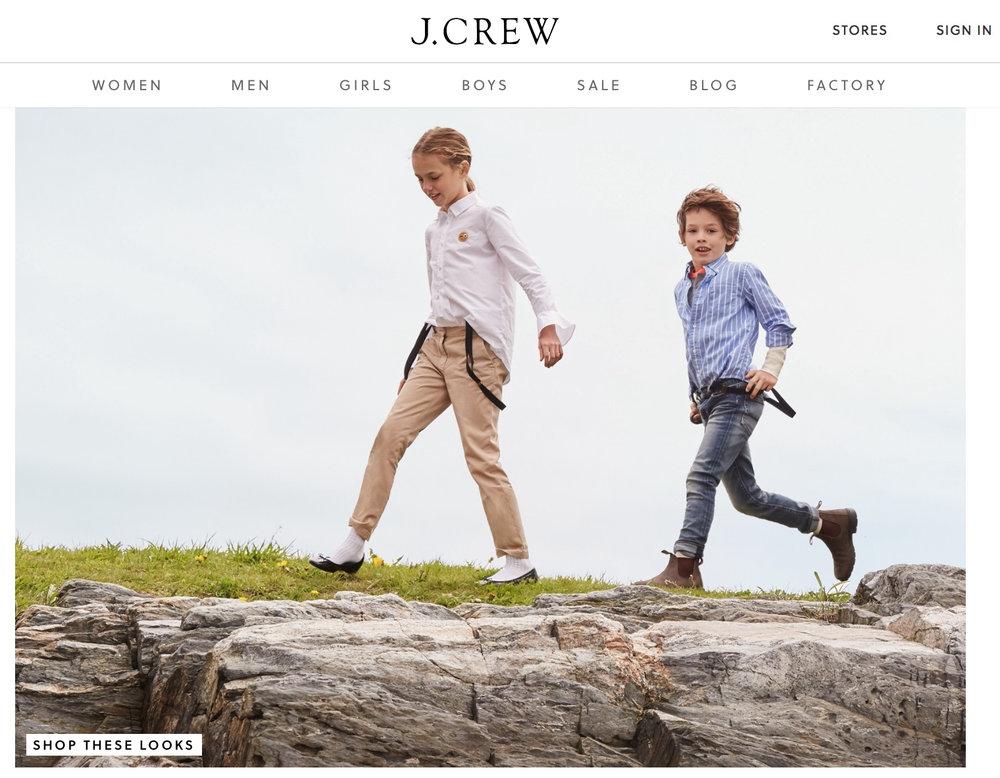 JCrew - 1.jpg