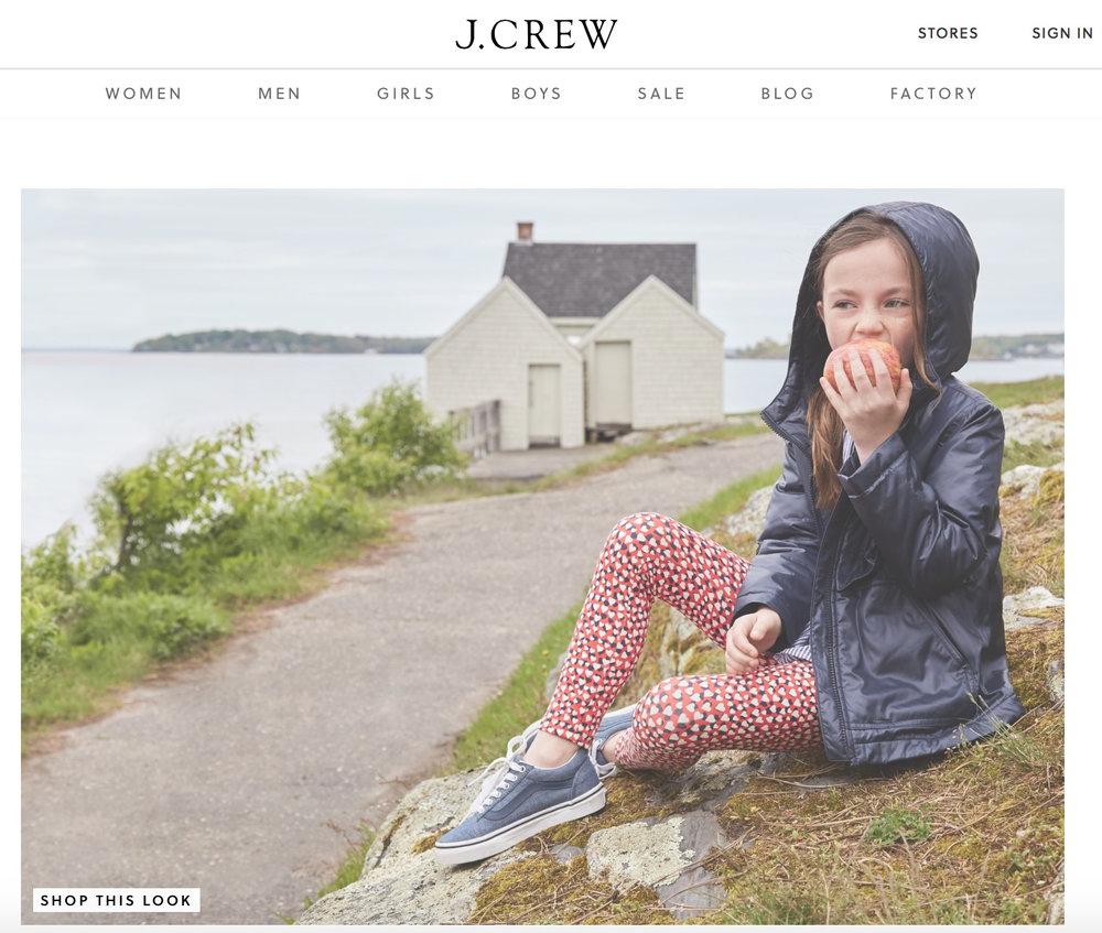 JCrew - 4.jpg