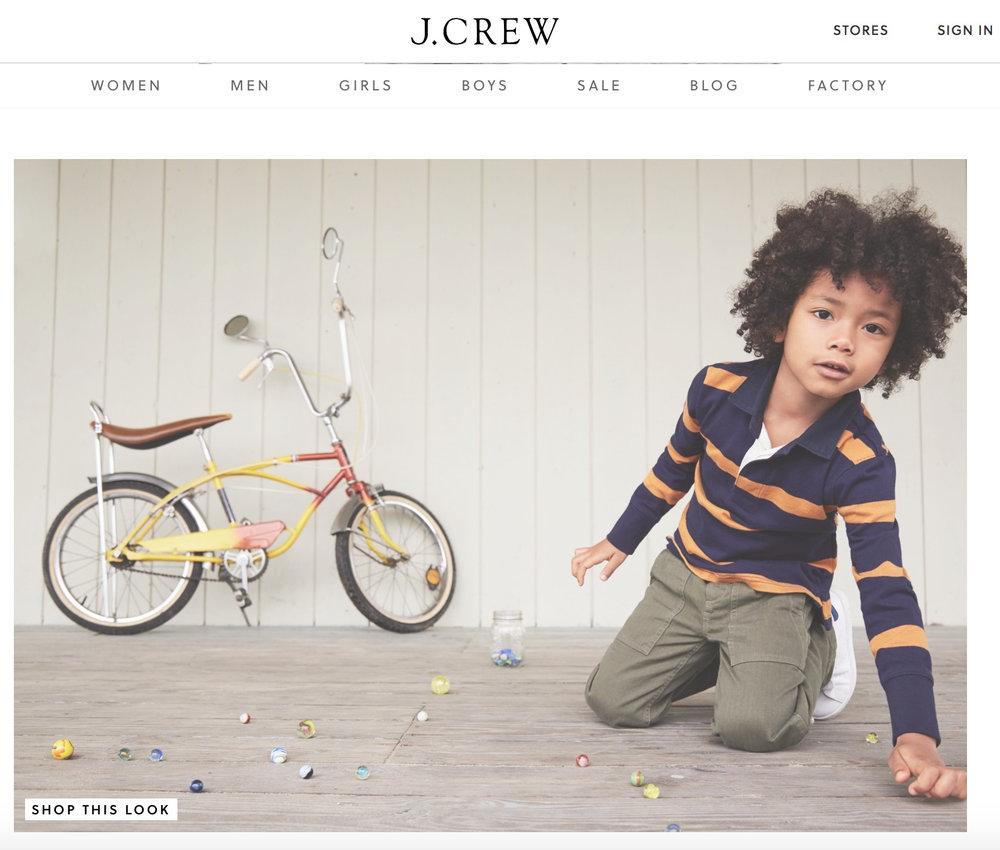 JCrew - 6.jpg