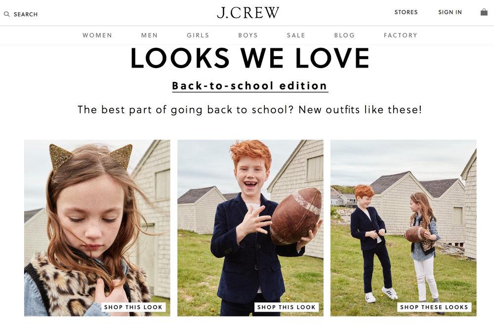 JCrew - 8.jpg