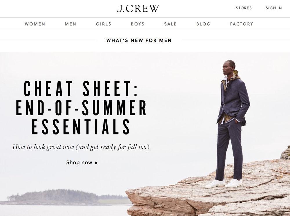 JCrew - 14.jpg