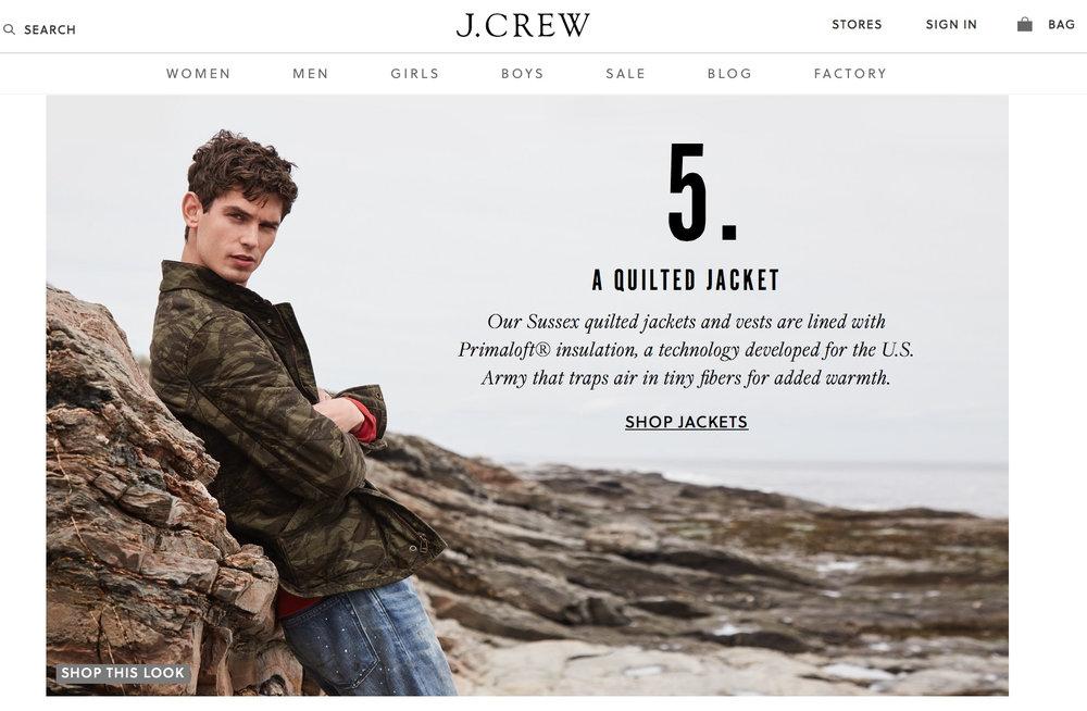 JCrew - 15.jpg