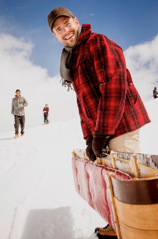 Wool Winter - 9.jpg