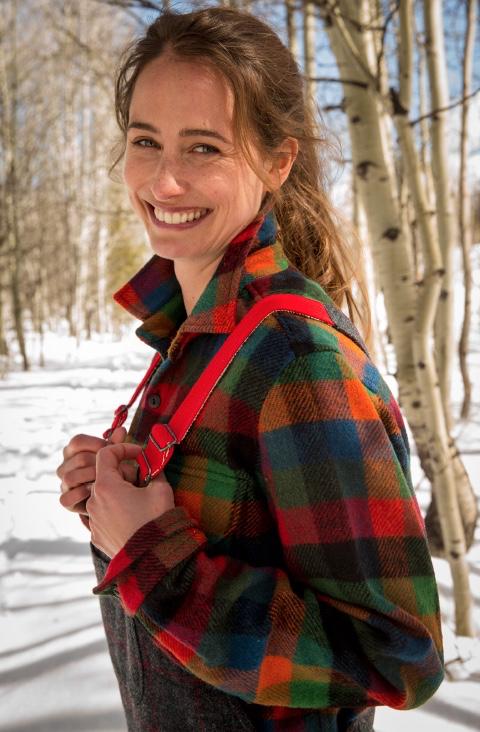 Wool Winter - 10.jpg