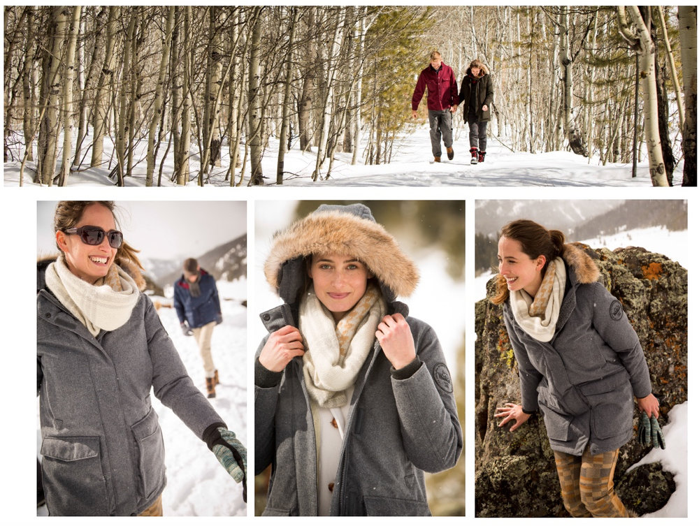 Wool Winter - 12.jpg