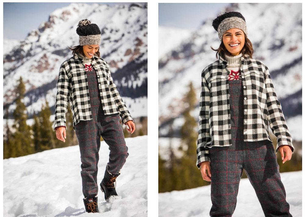 Wool Winter - 19.jpg