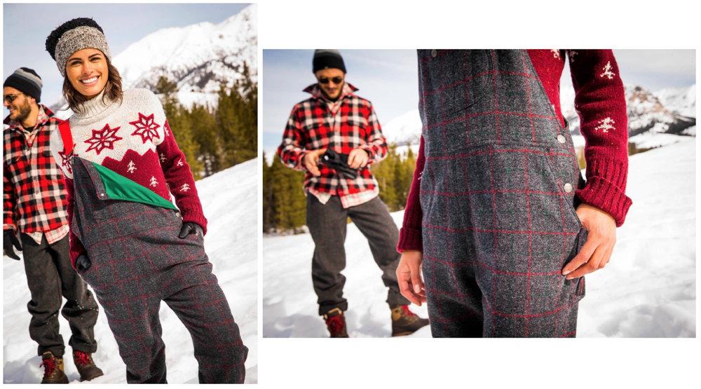 Wool Winter - 20.jpg