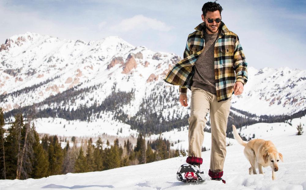 Wool Winter - 27.jpg