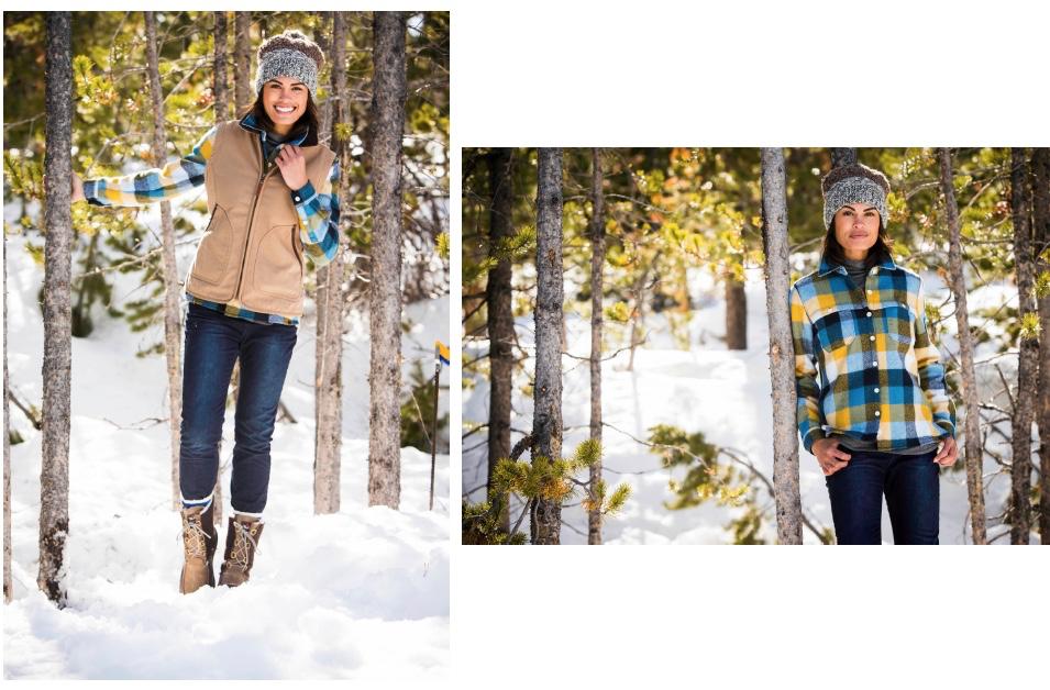Wool Winter - 28.jpg