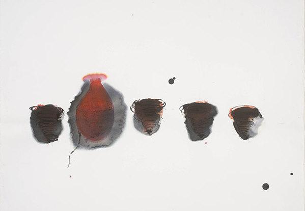 Tate-Watercolour-3.jpg