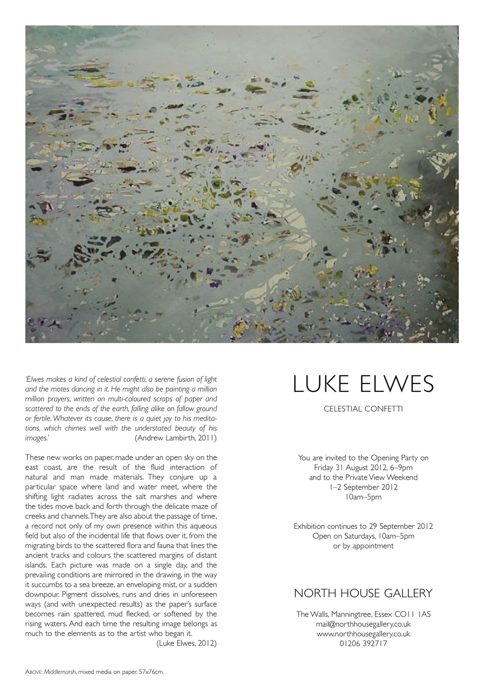 Luke Elwes e-invitation 2.jpg