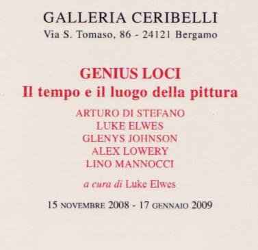 Bergamo invite for blog.jpg