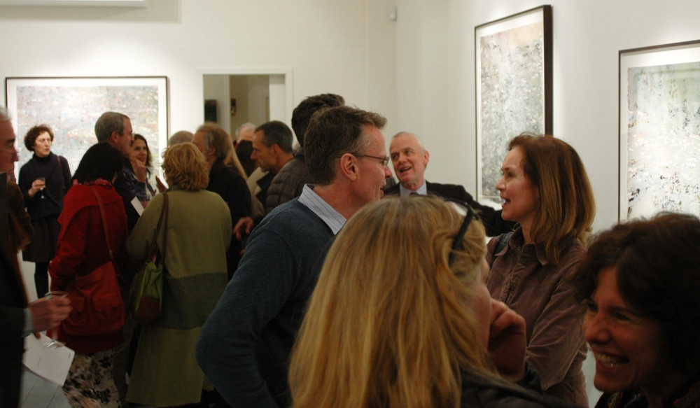 Private view 11 march 2014 2.jpg