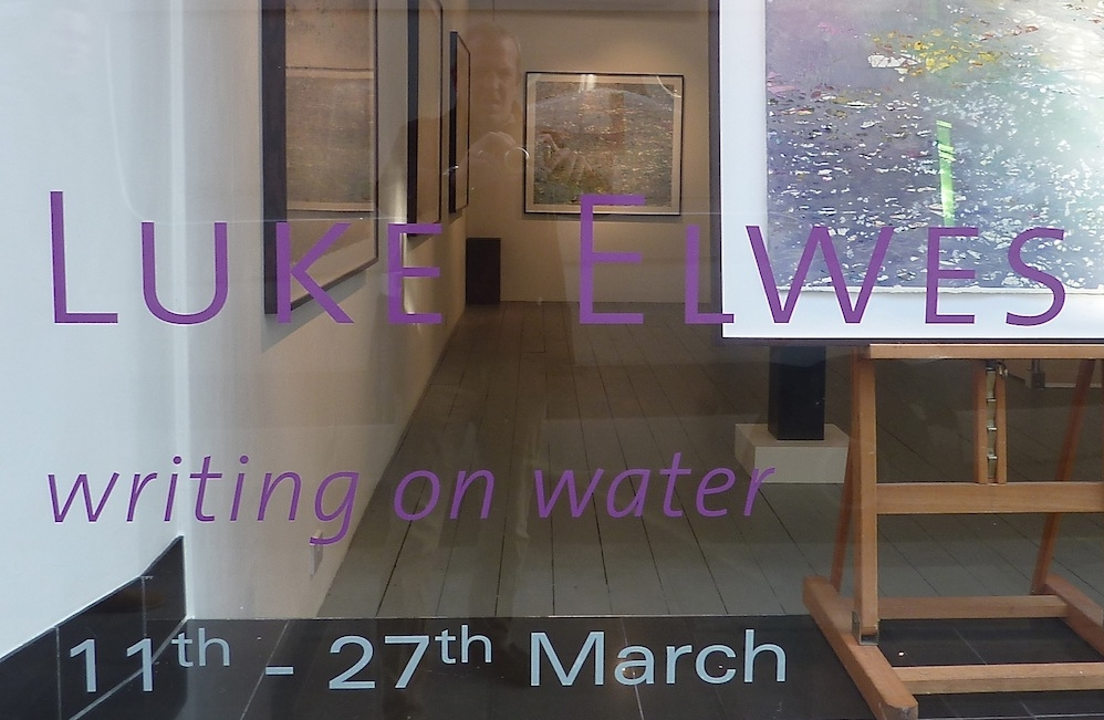 Luke Elwes: writing on water.jpg