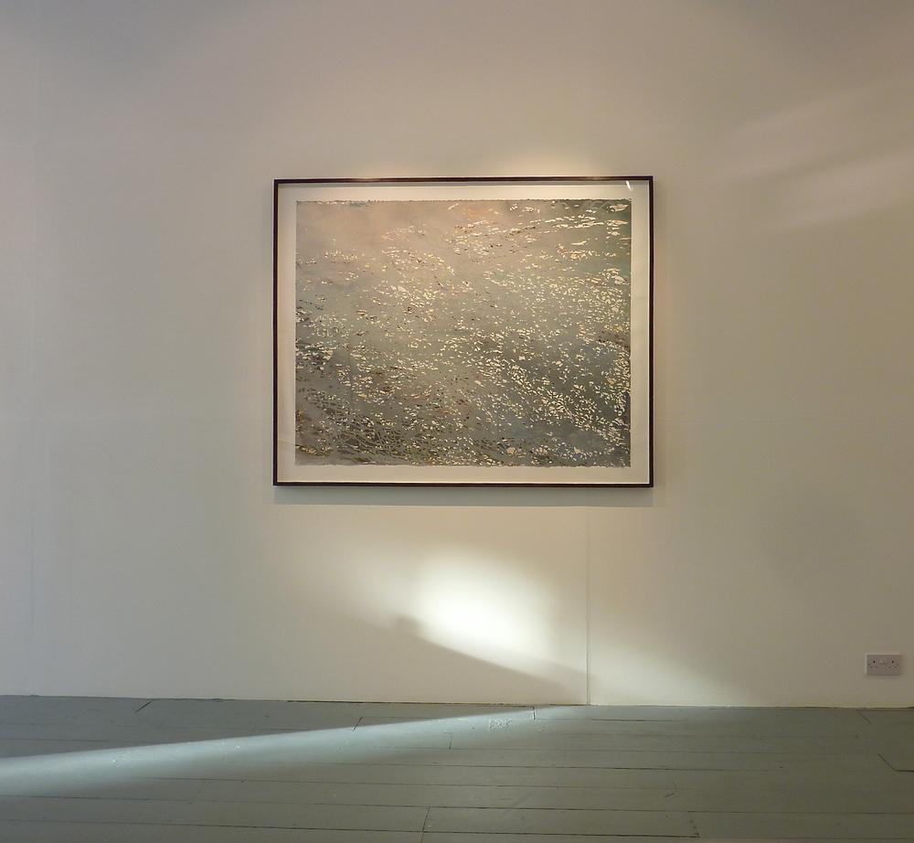 Adam gallery installation 2014.jpg