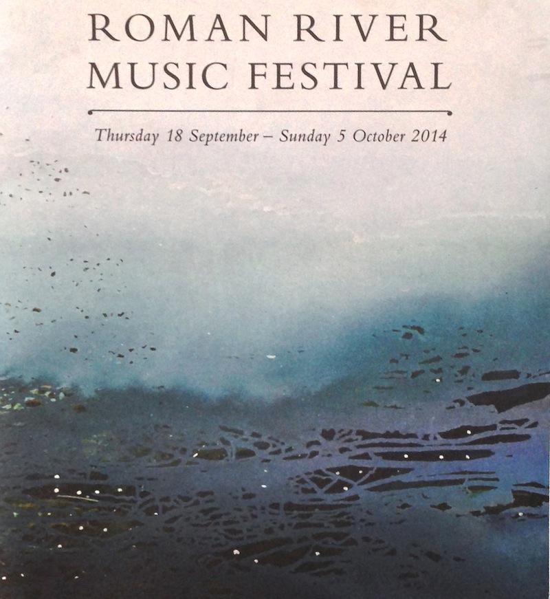 festival program 2014.jpg