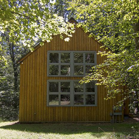 Albers foundation residency.jpg