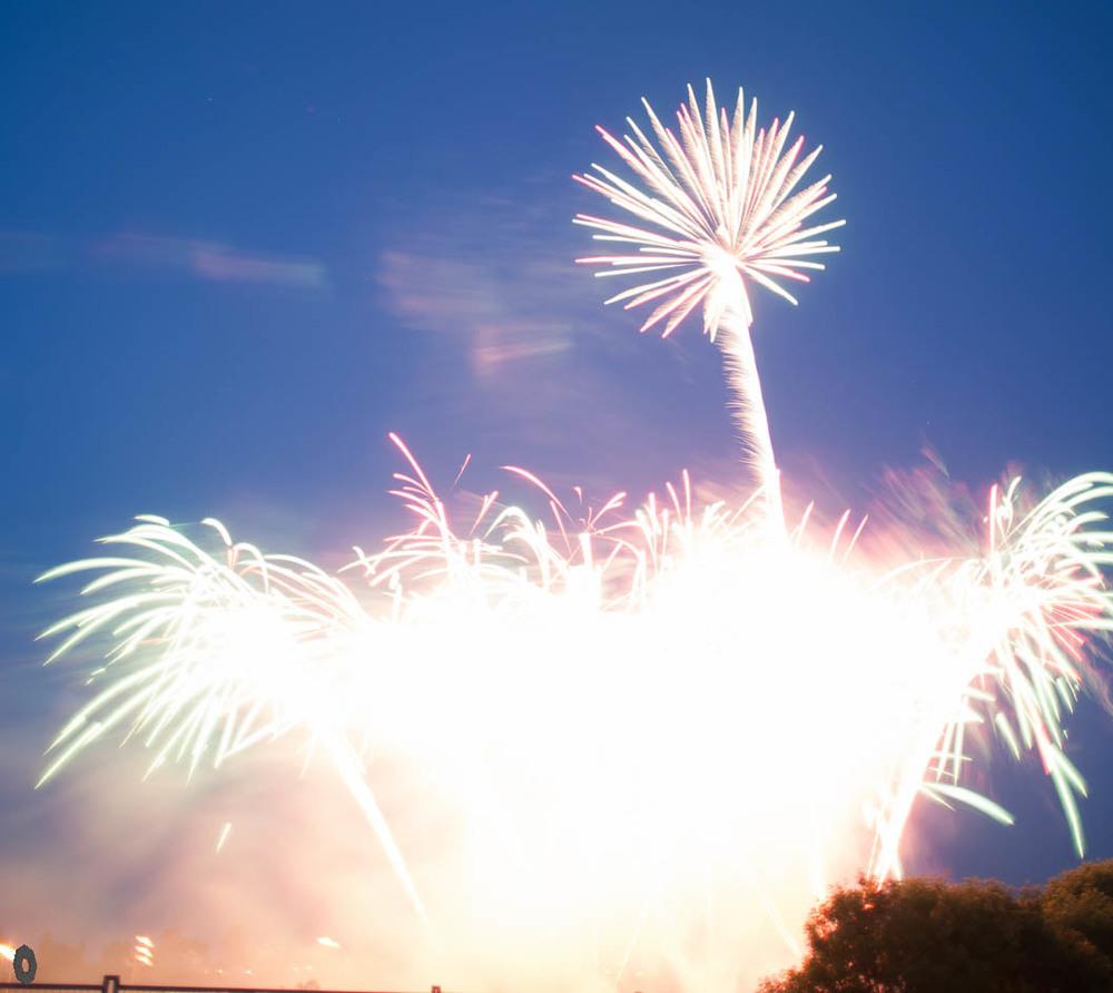 Canada Day Fireworks-2.jpg