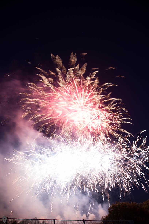 Canada Day Fireworks-6.jpg