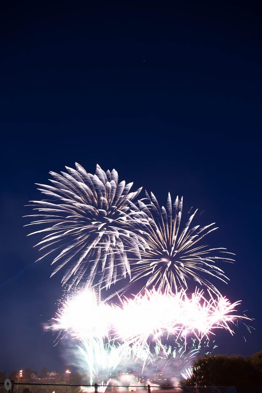 Canada Day Fireworks-3.jpg