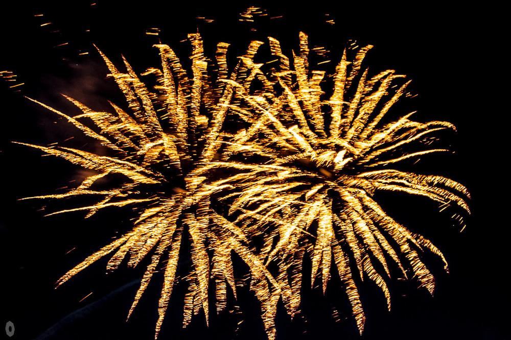 Canada Day Fireworks-4.jpg