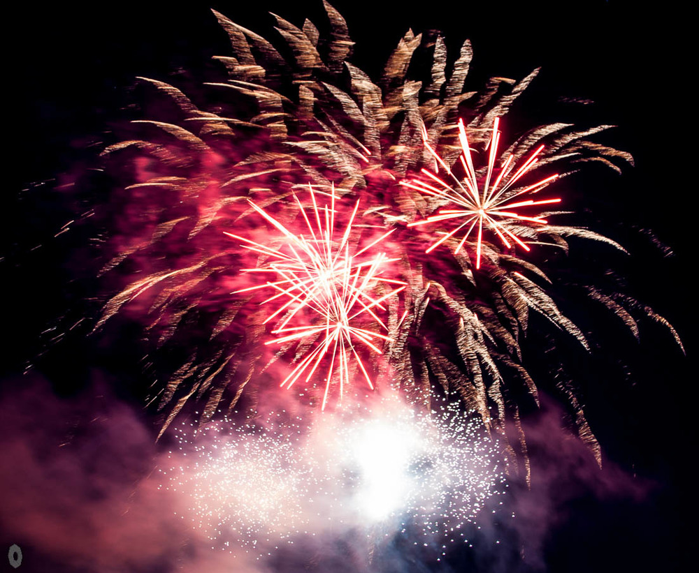 Canada Day Fireworks-5.jpg