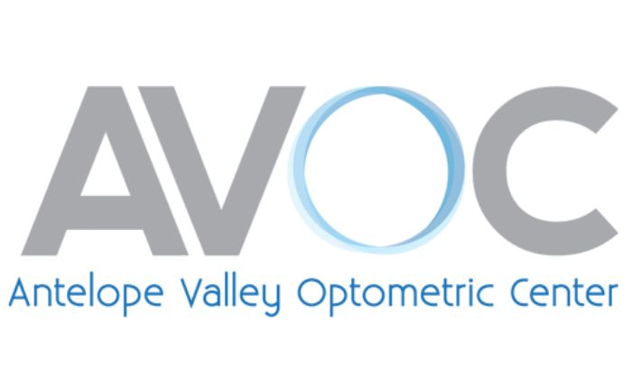 Antelope Valley Optometric Center
