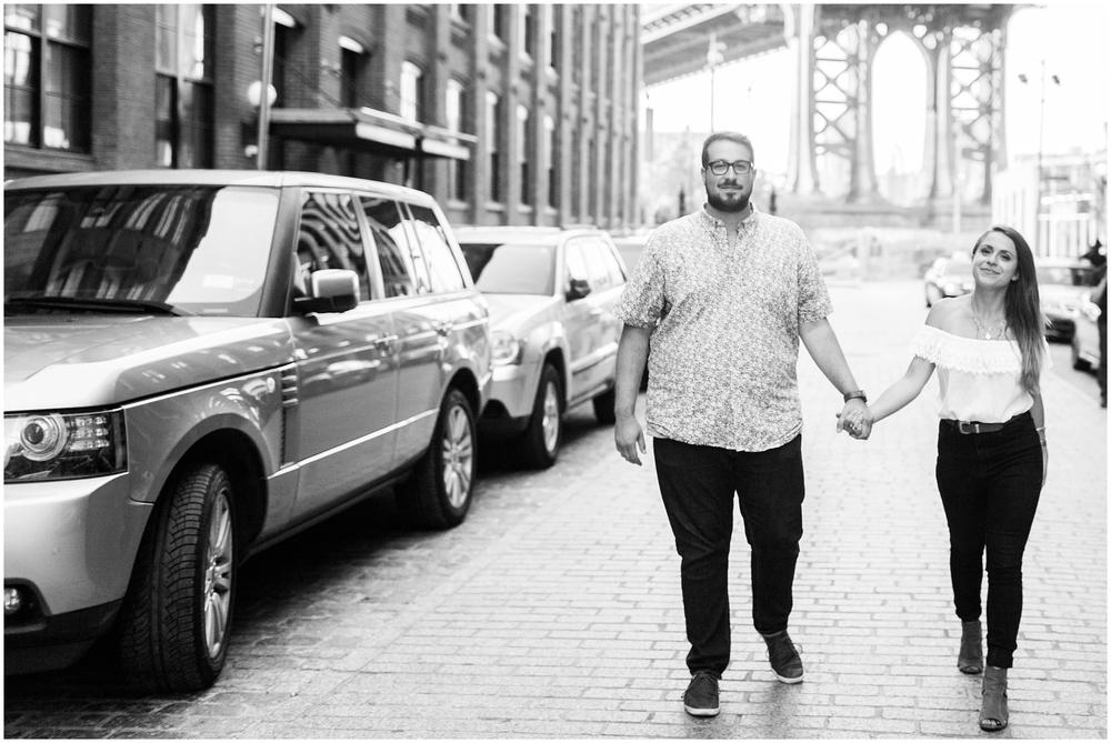 new-york-city-engagement