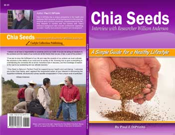 chia-seeds-front-back.jpg